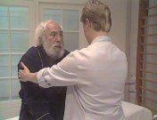 Folkert Oldersma - De Oproep VARA 2