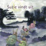 Folkert Oldersma - SUZIE VINDT UIT (2)